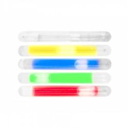 Światło chemiczne MFH mini opakowanie 10 szt.