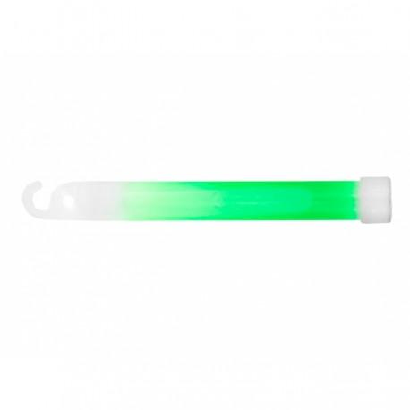Światło chemiczne MFH - zielone