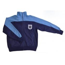 Spodnie + Bluza +T-shirt + Spodenki Wojskowe Bundeswehr Oryginał Demobil