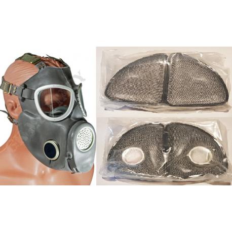 Filtr do maski MP-4