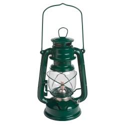 Lampa naftowa - 28 cm