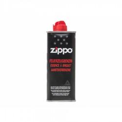 Benzyna do zapalniczek Zippo