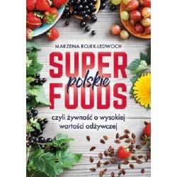 Polskie super foods
