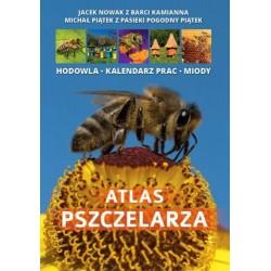 Atlas pszczlarski