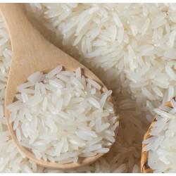 Ryż biały 1kg