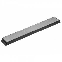 Płytka diamentowa gradacja 240 do THE EDGE proSHARP