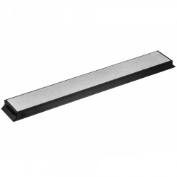 Płytka diamentowa gradacja 600 do THE EDGE proSHARP