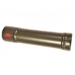 Wojskowy dozymetr, dawkomierz chemiczny DP-70 MP