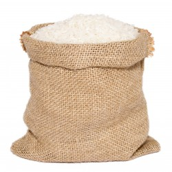 Ryż biały długoziarnisty 25 kg