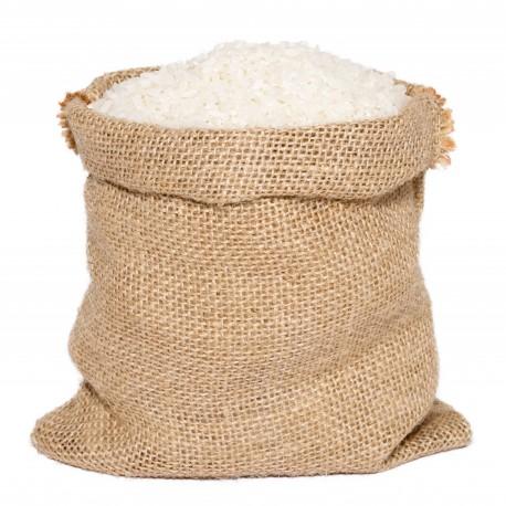 Ryż biały 25kg