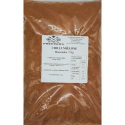 Chilli mielone - 1 kg