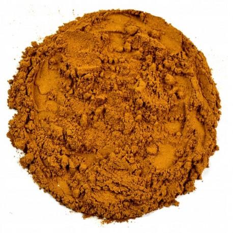 Cynamon mielony - 1 kg