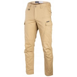 Spodnie bojówki  Lahti Pro