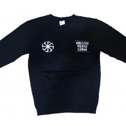 Bluza Królestwo Wolnych Słowian