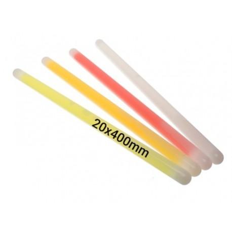 Światło chemiczne -  35 cm