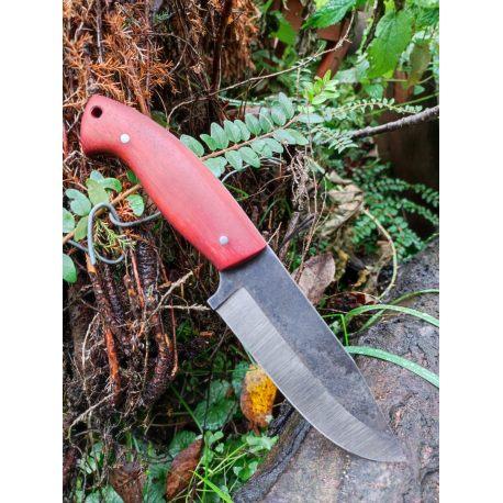 Nóż Obozowiec Większy