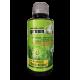 Ochrona Roślin OPTIMAL HOBBY Green Power Koncentrat  220ml - OPTIMAL SHIELD