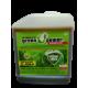 Ochrona Roślin OPTIMAL PROFI Green Power Koncentrat  2L - OPTIMAL SHIELD