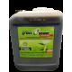 Ochrona Roślin EKO Odżywka UNIVERSAL PROFI Green Power Koncentrat  5L