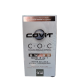 Covit Vitamin  Curcumin-Olibanum-C Vitamin 10ml