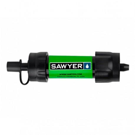 Filtr Sawyer Mini SP101 zielony