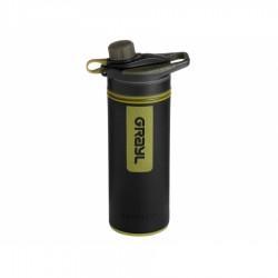Butelka filtrująca Grayl GeoPress