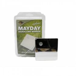 Lusterko sygnalizacyjne BCB Mayday