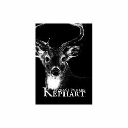 """Książka """"Księga tradycyjnego obozowania, tom 1 - Biwak"""" Horace Sowers Kephart"""