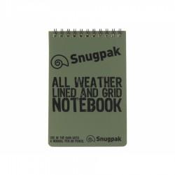 Notes wodoodporny Snugpak