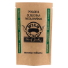 Wild Willy Beef Jerky Żurawina 30g