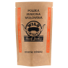 Wild Willy Beef Jerky Papryka 30g