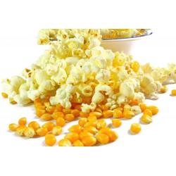 Kukurydza popcorn 1kg