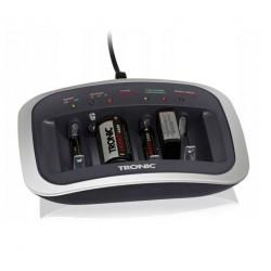 ŁADOWARKA Traonic TLG 500 B1  + (4 akumulatory w gratisie AAA 950 mAh, 1.2V)