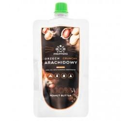 Krem Orzechowy Crunchy 100 g