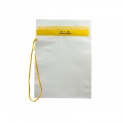 Etui na dokumenty MFH wodoodporne (26,7x35,6 cm)